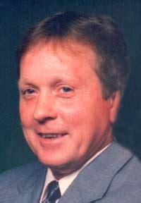 richard vangundy obituary des moines ia iles funeral