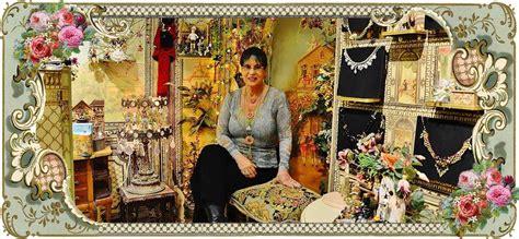 Ordinary Vintage Inspired Home Decor #6: 1616.jpg