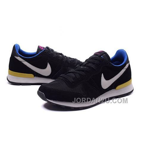 nike internationalist sneaker nike internationalist chicago sneaker freaker ht5kx price
