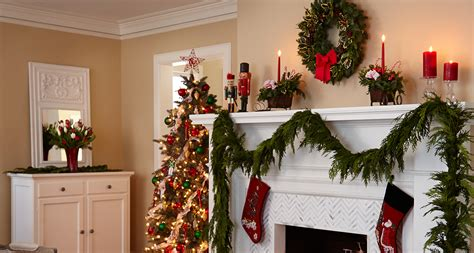 best christmas home decorations quiz what s your home d 233 cor personality proflowers blog