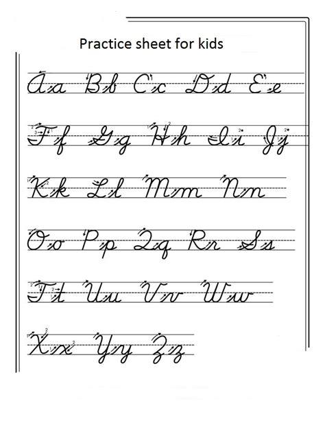 urdu handwriting worksheets printable 100 urdu handwriting worksheets download learn urdu