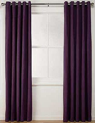 grey suedette curtains suede curtains curtains and blinds