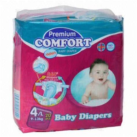baby comfort baby global sources