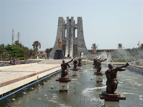 online house buying sites ten most beautiful tourist attraction sites to visit in ghana part 1