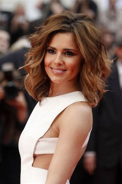 brondie hair bronde the hottest hair color trend for summer 2015