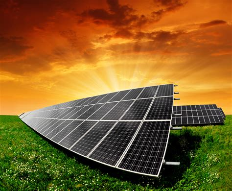 Ultimate Solar Panel by Ultimate Guide To Solar Panels In Modesto California