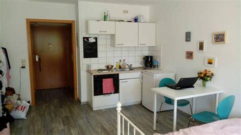 1 zimmer wohnung herrenberg sch 246 ne 1 zimmerwohnung mit balkon in fellbach schmiden 1