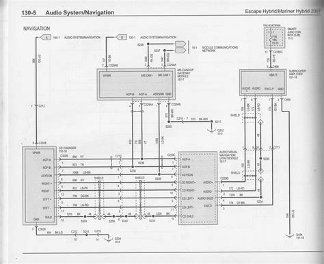 ford 5000 rds eon wiring diagram wiring diagram