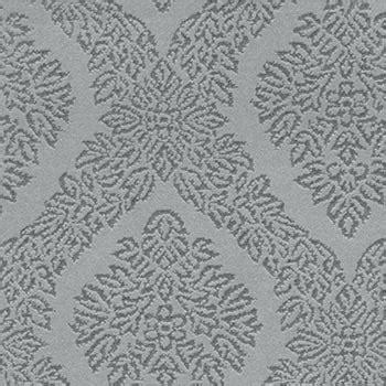 Elysium Carpet elysium carpet