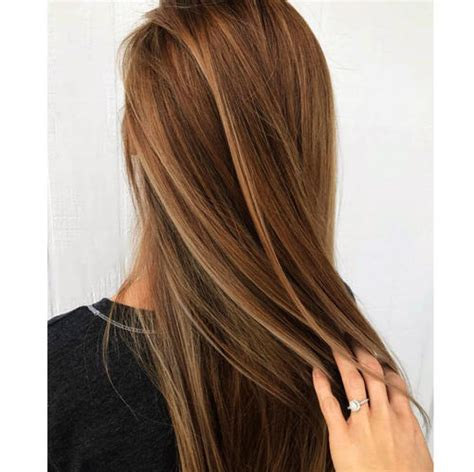 based hair color light brown henna based hair color for personal rs 400