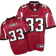 replica black michael turner 33 jersey unparalleled p 83 atlanta falcons and carolina panthers jerseys on