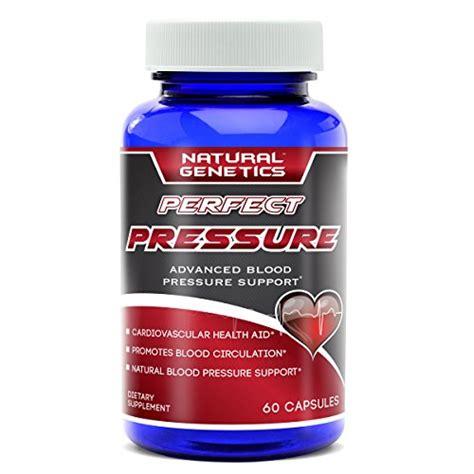 supplement blood pressure best blood pressure support supplement pressure