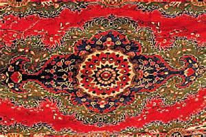 teppich standardmaße schanell unter den teppich gekehrt t 252 rkei urlaub