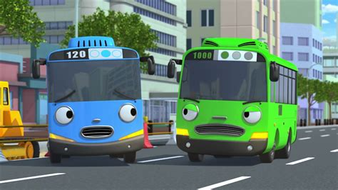 free download film tayo the little bus home shop tayo the little bus tayo the little bus tayo