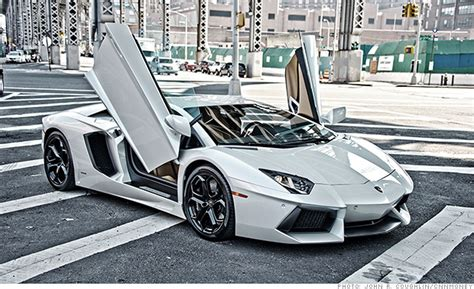 Open Lamborghini Car Http Www Ehomesurf Wheels