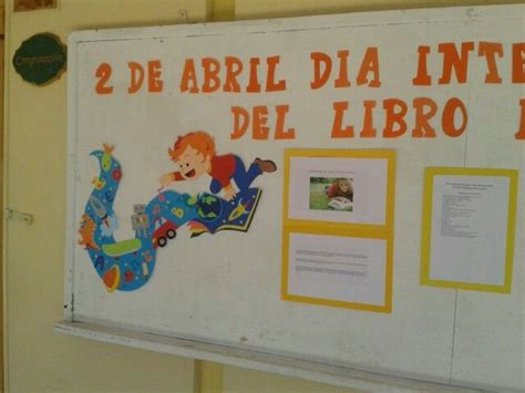 libro smile or get out d 237 a del libro infantil paneles mural manualidad