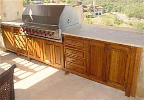 teak outdoor kitchen cabinets the biggest contribution of teak outdoor kitchen cabinets