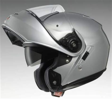 most comfortable motorcycle helmet shoei neotec helmet best modular on the market