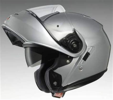 most comfortable helmet shoei neotec helmet best modular on the market