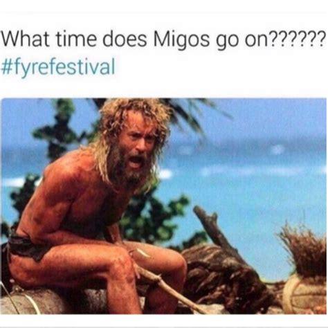 festival meme ja rule memes fyre festival top 10
