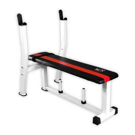 storable weight bench best 25 weight benches ideas on pinterest tricep dips