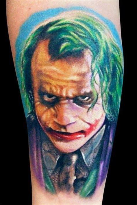 joker ink tattoo seremban 47 best images about joker tattoo on pinterest