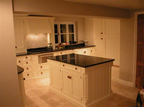 Handmade Kitchen Cabinets Bespoke Kitchen Units Cabinets Furniture Handmade In Kent Gallery 6