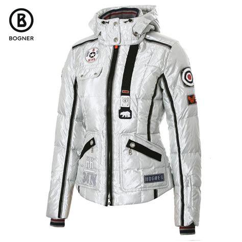 fashion design kea 17 best ski style images on pinterest ski skiing and