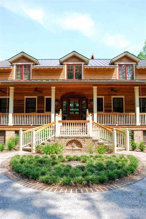 plantation home designs plantation home designs 28 images 5 bedrm 4874 sq ft