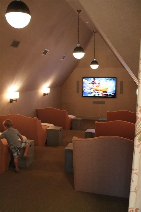 20 incredible home theater designs you won t believe 20 amazing remodeling ideas for your new home