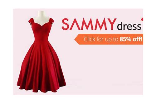 sammydress coupon code free shipping 2018