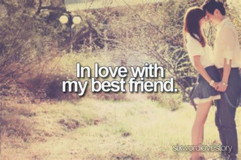 kata kata cinta untuk sahabat sejati
