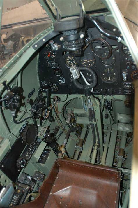 interno di un carro armato ricostruzione eventi