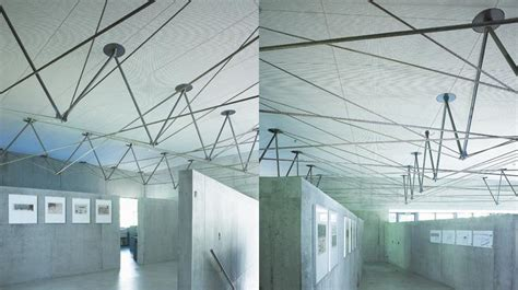 stoff für pavillon dach decke roof design