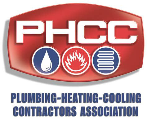 National Plumbing Contractors Phcc Ohio