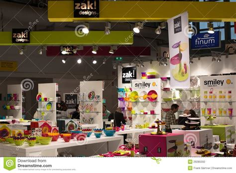 zak design online zak designs at ambiente exhibition in franfkurt editorial