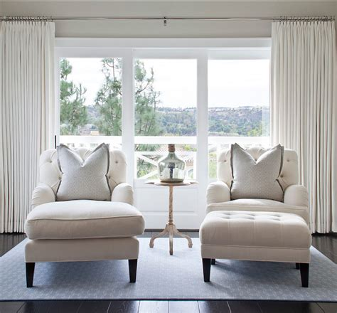 transitional family home  classic interiors home bunch interior design ideas