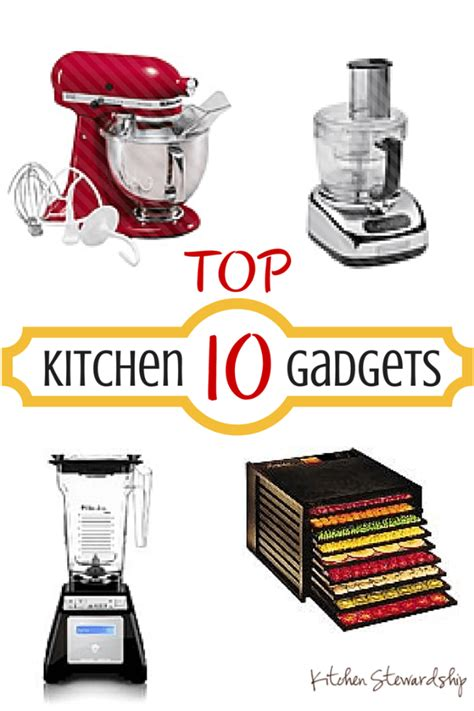 editors of the 10 best kitchen gadgets from gearbest top 10 kitchen gadgets for your wish list