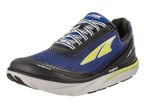 altra running shoe altra s torin 3 0 running shoe ebay