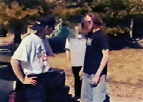 Eric And To Co by Klebold Gifs Page 11 Wifflegif