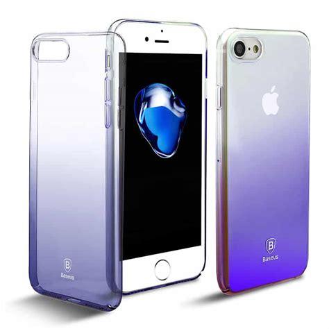 baseus glaze for iphone 8 8 plus baseus best iphone x cases