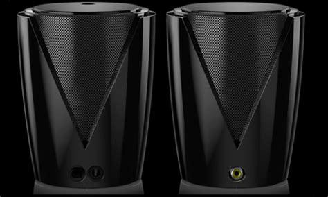 Speaker Jbl Jembe jbl jembe speakers launched in india rs 2 990 gizbot