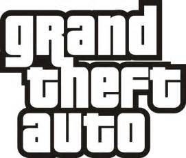 grand theft auto 5 coloring pages kids free coloring pages 5 free printable coloring