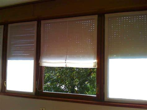 tende per finestre alte ojeh net dimensioni pensile scolapiatti
