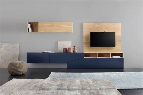wohnwände modern wohnwand design modern gispatcher