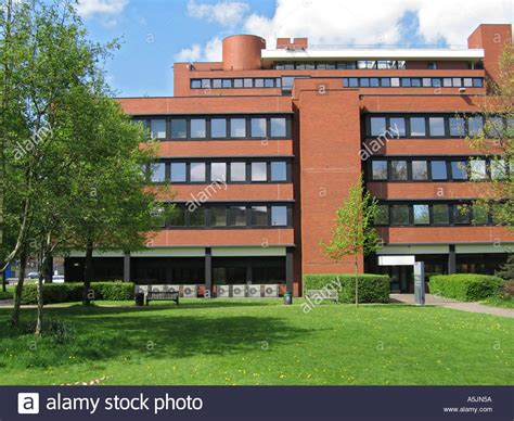 Mba Colleges In Manchester Uk by Manchester Business School The Of Manchester Uk
