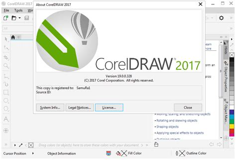 corel draw x7 crack kickass coreldraw graphics suite 2017 v19 0 0 328 full crack