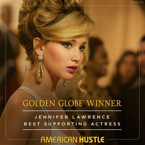 american favorite 16 facts about amy adams word and film 14 best american hustle awards images on pinterest