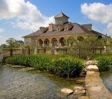 Small Homes For Sale Katy Tx Communities Houston Surrounding Areas On