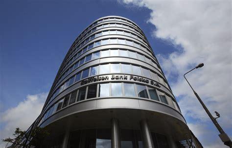 raiffeisen bank polska grupa raiffeisen bank polska po i p 243 łroczu 2015